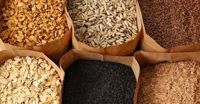 Lekovita svojstva žitarica